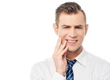 what-do-i-do-loose-teeth_44561771