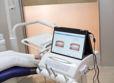 Orthodontiste genève